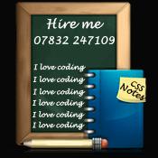 Call me on 07832 247109